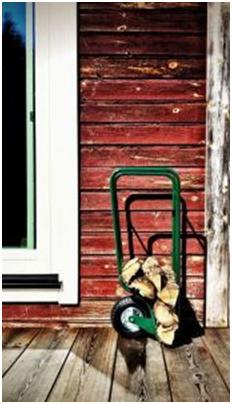 fleimio woodhoppper