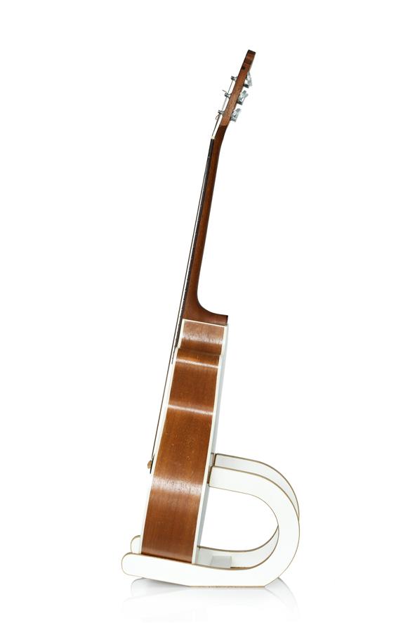 guitar stand - fleimio