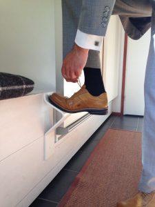 fleimio shoe helper